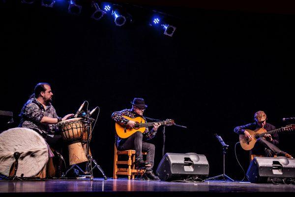 flamenco-brothers-jose-luis-monton-g3